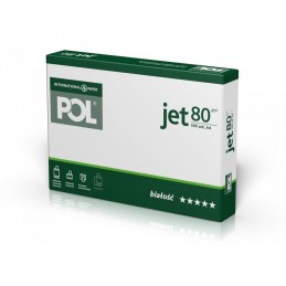 Papier Pol Jet
