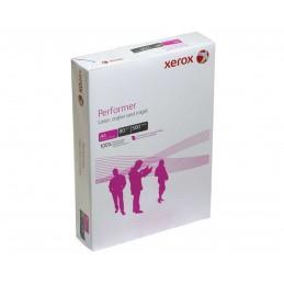 Papier Xerox Performer A4 80gr