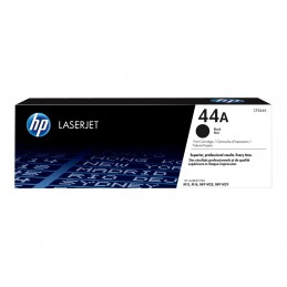 HP CF244A Toner HP 44A...